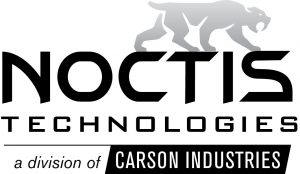 A division of Carson Industries
